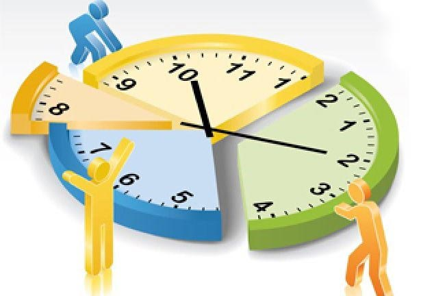 Nhịp sinh học cơ thể ảnh hưởng lớn đến hiệu quả tập luyện