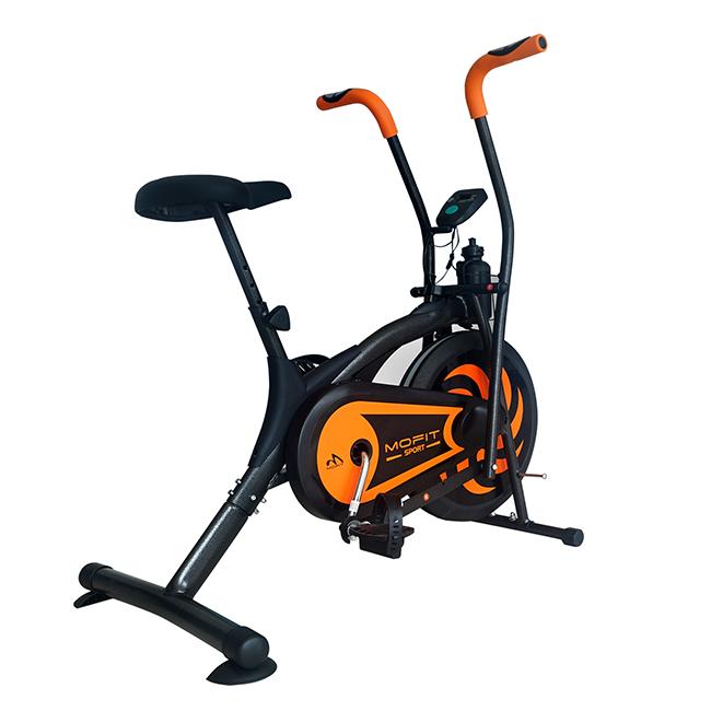 Xe đạp tập liên hoàn Mofit MO 2060