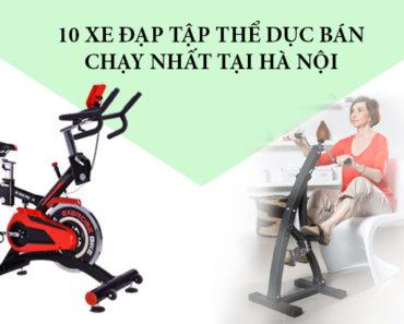10-xe-dap-tap-the-duc-tai-ha-noi-ban-chay-nhat