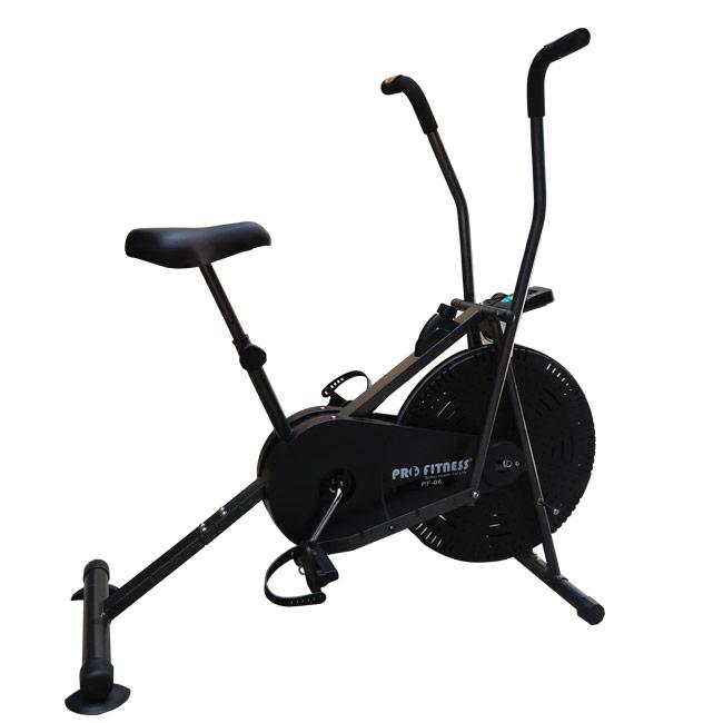 Xe đạp tập thể dục PF-06
