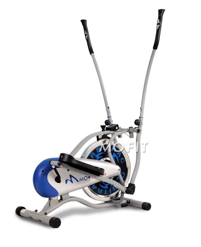 Xe đạp tập toàn thân MO-2082