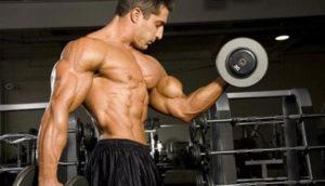 Dụng cụ tập gym tại nhà giá rẻ