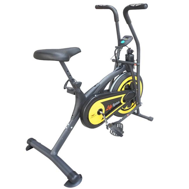 Xe đạp tập Life Span